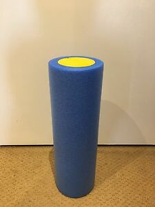 Fitness Foam Roller Gym Carlton Melbourne City Preview