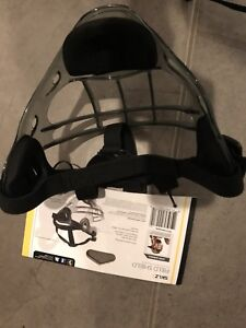 "SKLZ ""Field Face"""