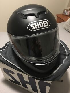 Shoei Helmet Taree Greater Taree Area Preview