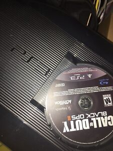 NEED GONE - PS3 SuperSlim