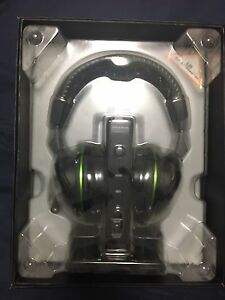 Turtle Beach xp510 gaming headset St Johns Park Fairfield Area Preview