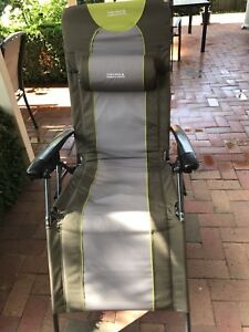 & wanderer recliner | Gumtree Australia Free Local Classifieds islam-shia.org