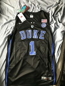 detailed look 8aad8 d1891 Duke Jerseys | Kijiji in Ontario. - Buy, Sell & Save with ...