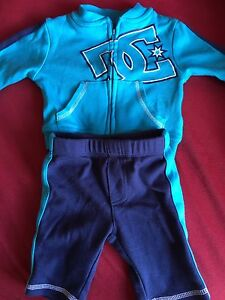 Baby boy clothes ... see pics