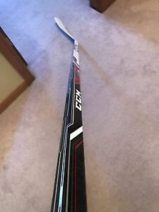 CCM Stage 2 never used 85 flex H11 curve LH looking for 100 OBO