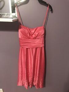 Le Chateau Prom/Grad Dress - $50 OBO