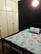 Fully Furnished Room Available in Darwin CBD Darwin CBD Darwin City Preview