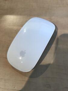Apple Magic bluetooth Mouse