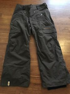 Snowboarding pants Manly Vale Manly Area Preview