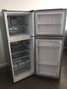$450 brand new unused fridge Ashfield Ashfield Area Preview