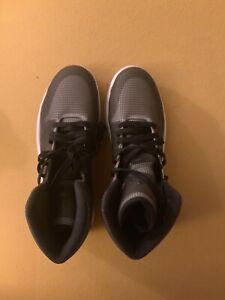 Air Jordan's never been worn men size 8.5