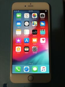 iPhone 6 Plus 16GB Unlocked