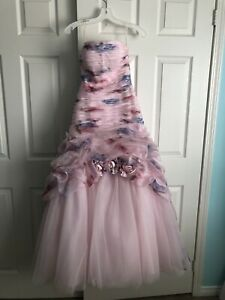 Beautiful Dress for Sale