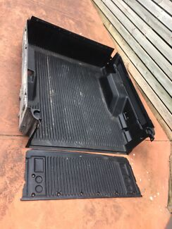 Ford ranger tub liner $150 Marcus Hill Outer Geelong Preview