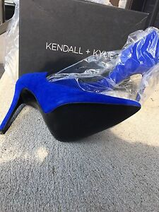 Kendall and Kylie shoes!!!
