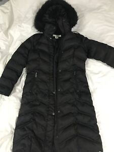Kenneth Cole winter jacket SIZE M