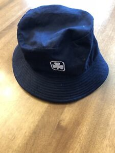 Guide camp hat size M/L. 2 available $10 each