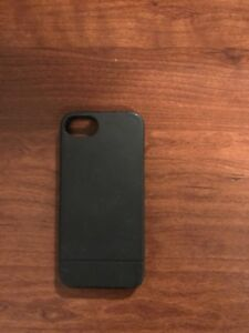iPhone 5s cases and iPod cases