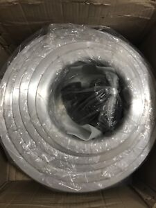 Brand new cook ware for sale