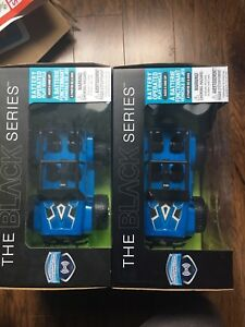 Brand new remote control monster truck for sale