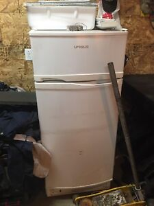 Propane Fridge For Sale