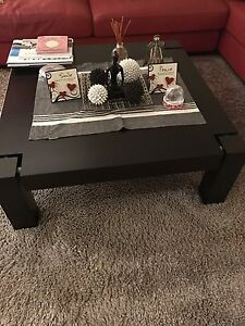 Coffee table Castle Hill The Hills District Preview