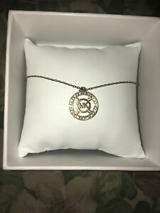Michael Kors Necklace