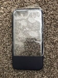 Otterbox case for iPhone 7plus (new)