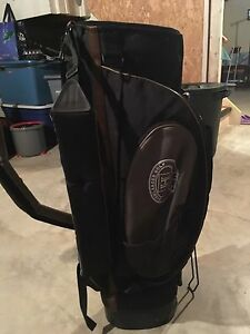 Never used Golf Bag! Need Gone