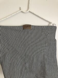 Chekoh Stretchy Baby Wrap Baby Carriers Gumtree Australia