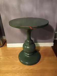Table $45