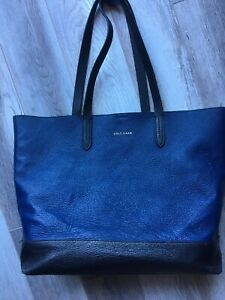 Cole Haan purse
