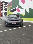 HSV clubsports R8 Aspley Brisbane North East Preview