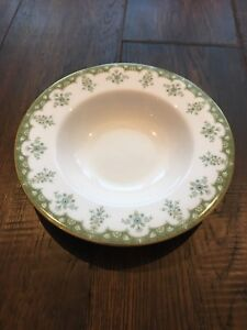 Fine china- negotiable price