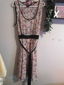 City chic dress Thornton Maitland Area Preview