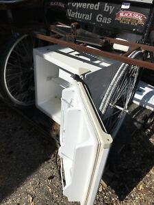 Power Washer, Home Water pressure system, Fridge, Wine chiller