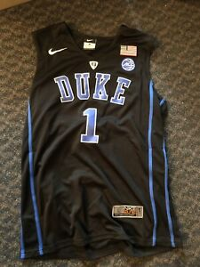 NBA/ Duke jerseys