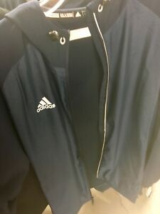 Adidas Jackets and Pants