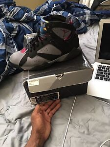 Jordan's FOR SELL! NEED GONE ASAP!