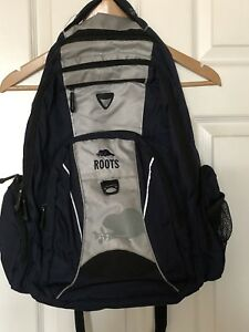 Roots backpacks   $15   Great price!