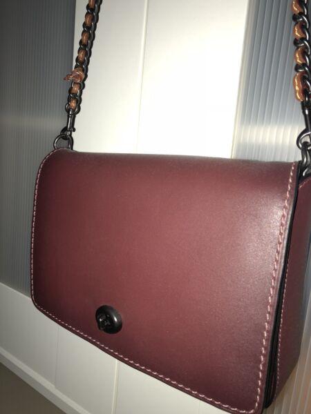 David Jones Coach Handbags Handbag Collections