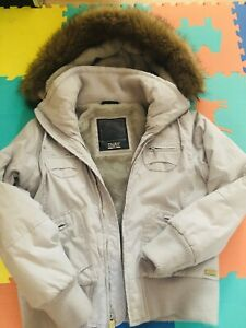 dcd5292f3 Tna Winter Jacket | Kijiji in Ontario. - Buy, Sell & Save with ...