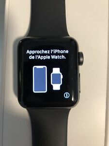 WANTED! I buy ALL Apple Watches - Paying top dollar, CASH today!