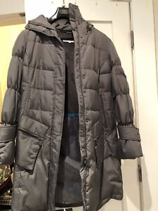 MOVING SALE Winter jacket 2 for $150