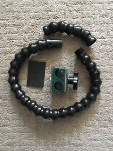 Canvent Arm wheelchair mounting kit