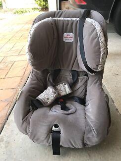 Safe N Sound Car Seat Car Seats Gumtree Australia Gungahlin