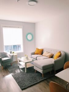 Sublet/Lease Takeover- April- Velo Apartments
