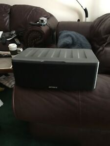Optimus CS-5 Centre Channel Speaker