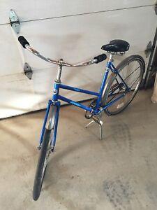 Ladies bike $65