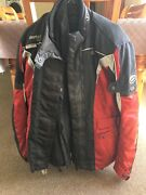Motorcycle Jacket Tamworth Tamworth City Preview